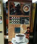 Кофе Автоматы венсон сагома кико макс