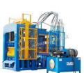 Вибропрессовочное оборудование (вибропресс)