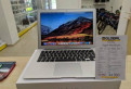 "MacBook Air 13"" (a1466) 2017"