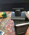 Acer монитор 51 см