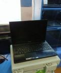 Ноутбук SAMSUNG Intel i5/GT520, Зеленогорск