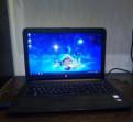 Ноутбук, две видеокарты, кор ай5, шесть оперативы(I5), Санкт-Петербург