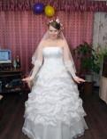 Джинсы дизель женские, свадебное платье, Назия