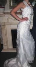 Свадебное платье цвет айвори, компрессионная одежда nike pro, Волхов