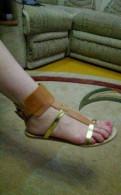 Кроссовки найк с шипами, продам сандалии греческие