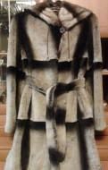 Шуба бобер, модные спортивные жилеты женские