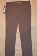 Брючки стрейч 48 размера, интернет магазин одежда для полных мужчин