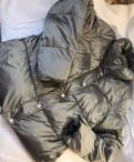 Платье для полных девушек лето, куртка h&m M, Санкт-Петербург