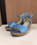 Обувь fabi купить, босоножки