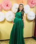 Шубы из норки оптом из китая, платье на прокат для беременных, Санкт-Петербург