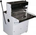 Хлеборезательная машина baster E-40 (хлеборезка)