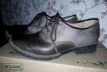 Ботинки Belwest 38р, туфли от лабутена цена