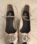 Лучшие бренды женской обуви, туфли Fabi