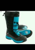 Baffin для экстримальных морозов, купить кроссовки пума в интернет магазине со скидкой