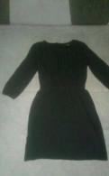 Платье befree, одежда для полных хиппи