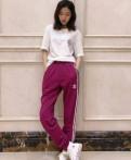 Спортивные брюки adidas новые, джинсовая куртка с мехом женская купить в интернет магазине, Приморск