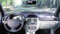 Mercedes-benz s-класс amg 2014, renault Symbol, 2007