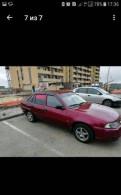 Автомобиль хундай акцент 2008, daewoo Nexia, 2010