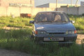 ВАЗ 2114 Samara, 2007, купить бу митсубиси рхс, Им Свердлова