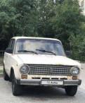 Купить ниссан гтр в россии новый, вАЗ 2101, 1985