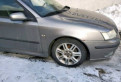 Железные диски на рено дастер, saab Диски R 17 зима, Санкт-Петербург