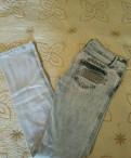 Джинсы iseberg, женские брюки для беременных акции, Металлострой