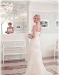 Свадебное платье, платья больших размеров из турции, Пикалево