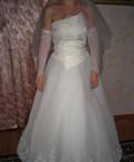 Женская верхняя одежда италия, продаю свадебное платье, Тосно