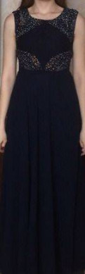 Купить красивые нашивки на одежду, вечернее платье