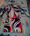 Платье обмен или продажа, штаны для сноуборда найк
