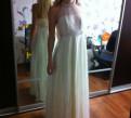 Женская одежда массимо дутти интернет магазин, платье новое