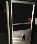 Intel Pentium E5400 4GB Win7 для офиса, Санкт-Петербург