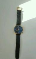 Часы мужские guanqin