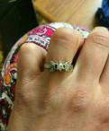Золотое кольцо с бриллиантами, Войсковицы