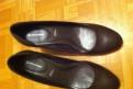 Купить кроссовки reebok в интернет-магазине, продажа туфлей