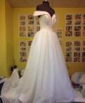 Свадебное платье, evateks женский велюровый халат арт 715, Большие Колпаны
