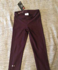 Лосины Капри, трусы панталоны женские большие размеры купить