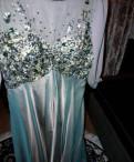 Женская одежда больших размеров из турции интернет магазин розница, платье