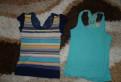 Zml674 пижама женская, летние вещи