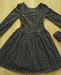 Платье, женские брюки для зимы