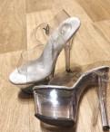 Обувь от производителя китай, босоножки