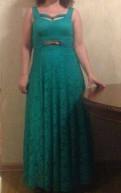 Пуховики женские зимние в цены, платье