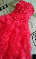 Интернет магазин одежды для женщин маленького, продам свадебное платье