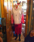 Интернет магазины недорогой одежды для беременных, кофты новые, Санкт-Петербург