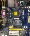 Foxconn g31mxp 775