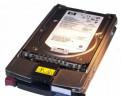 Серверный HDD 300 гб HP BF3008B26C