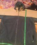 Пальто шерсть зима мужское, ветровка кофта флисовая ххл, Санкт-Петербург