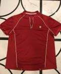 Куртка из кожи крокодила мужская, футболка Ferrari оригинал, Санкт-Петербург