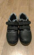 Вайлдберриз обувь женская зимняя угги, ботинки для работы Восток Сервис, Санкт-Петербург