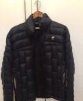 Adidas оригинал куртка зимняя 52 р-р зима Пенза, мужская шуба купить